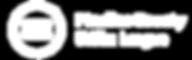 5a88963da6e0f90001b38036_logo_1.png