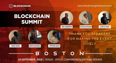 Blockchain Summit.jpg