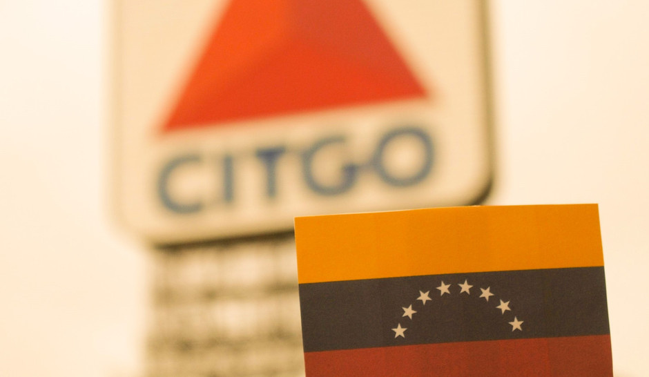 Can Blockchain Technology Expedite Venezuela's Emergence From Social and Economic Hell?