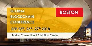 Global Blockchain Conference.jpg