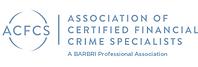 acfcs-logo.png