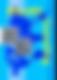 Logo Final 2.0.png