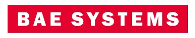bae-systems-applied-intelligence-squarel