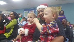 adult holding boy christmas.jpg