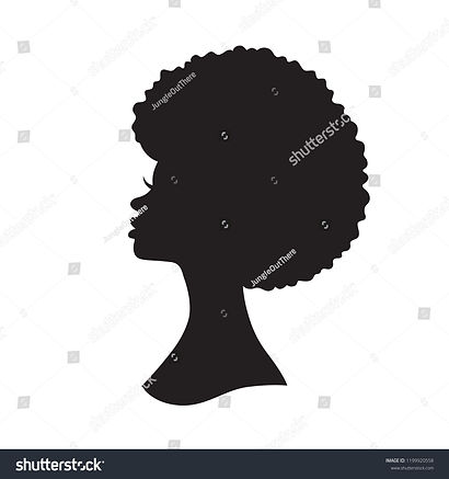 stock-vector-vector-illustration-of-blac