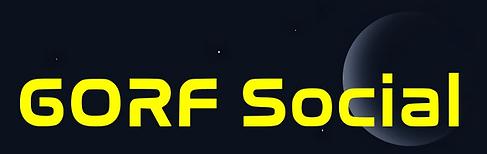 Screenshot_2021-04-02 Gorf Social.png