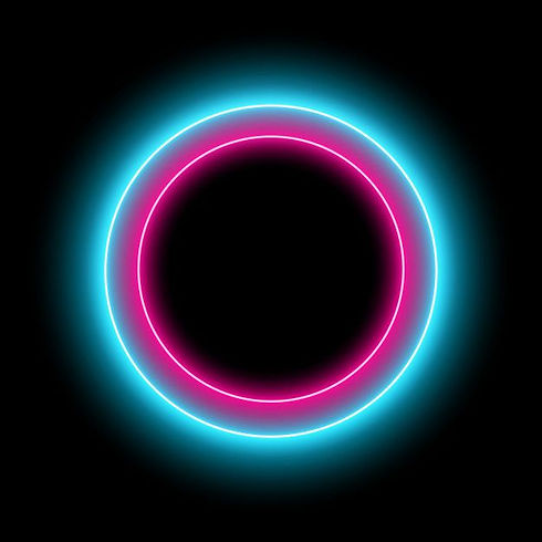 neon circle.jpg