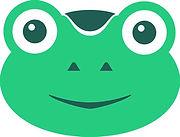 gab frog.jpg
