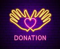 donation-neon-label-vector-31574413_edit