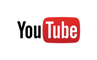 toppng.com-youtube-logo-773x481.png