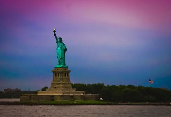 lady liberty cotton candy skies.jpg
