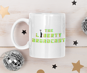 festive-mockup-of-an-11-oz-coffee-mug-su