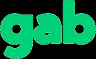 1200px-Gab_text_logo.svg.png