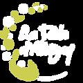 logo 300px + blanc.png