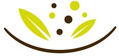 Logo fruits seuls.png