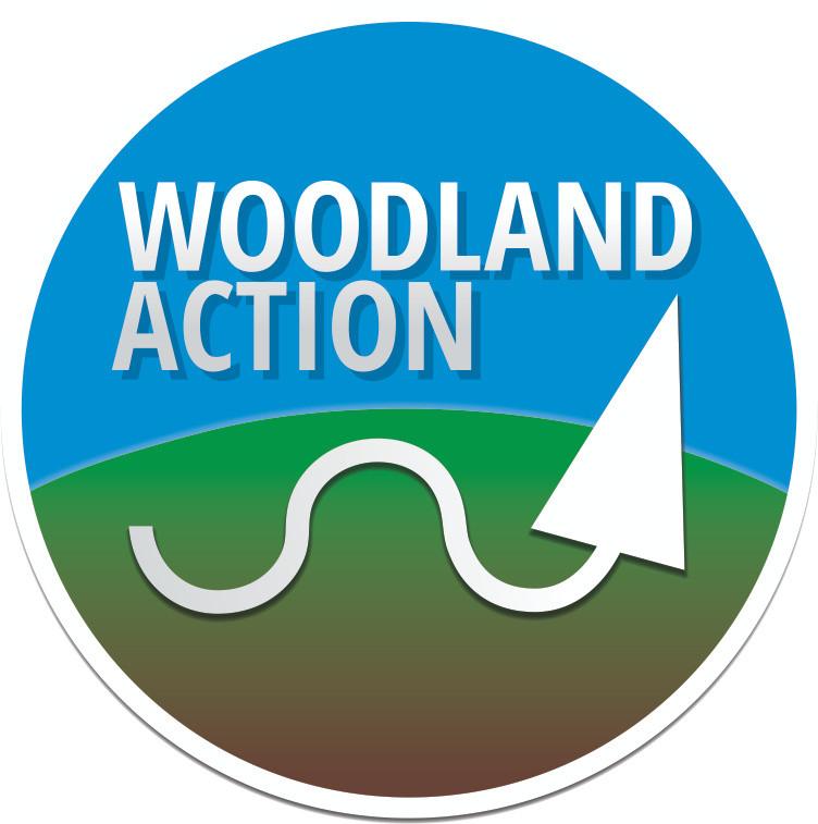 Woodland Action Center I Partners I 360-225-9998