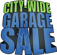 city-wide-garage-sale-recycle-logo.jpg