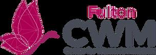 Fulton CWM Logo horizontal.png