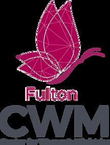 Fulton CWM Logo Stacked.png