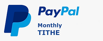 Monthly Tithe