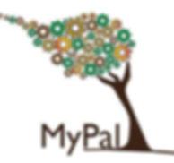 mypal.JPG