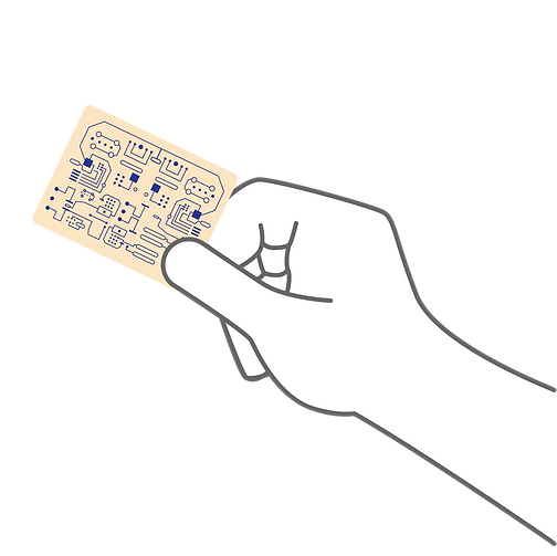Hand Holding Chip.png