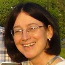 1. Eileen Kraus-Dobratz.png
