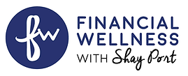 Financial Wellness With Shay Port