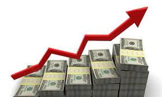 Money going up Image.jpeg