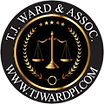 TJ_Ward-Logo.png