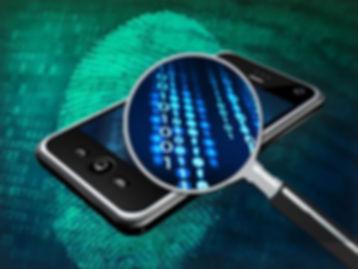 mobile-forensics.jpg