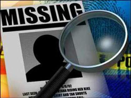 missing-person-1.jpg