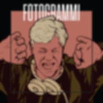 fotogrammi rossino nologo.jpg