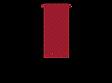 DRL_logo_300.png