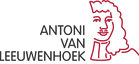 AVL-Logo_edited.png