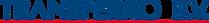 Transferro logo.png