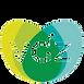 Logo%20VGZ_edited.png