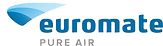 euromate logo_edited.png