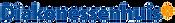 Logo%20Diakonessenhuis_edited.png