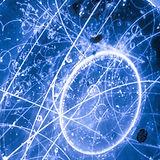 neutrinos.jpg_w=650&h=433&fit=fill.jpg