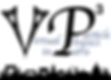 logo5P3.png