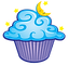 cupcake-only.png