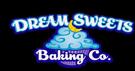 logo-dsbc_edited.png