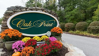oak point.png