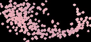 76 pink.png