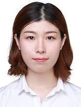 Zhang Mei.jpg