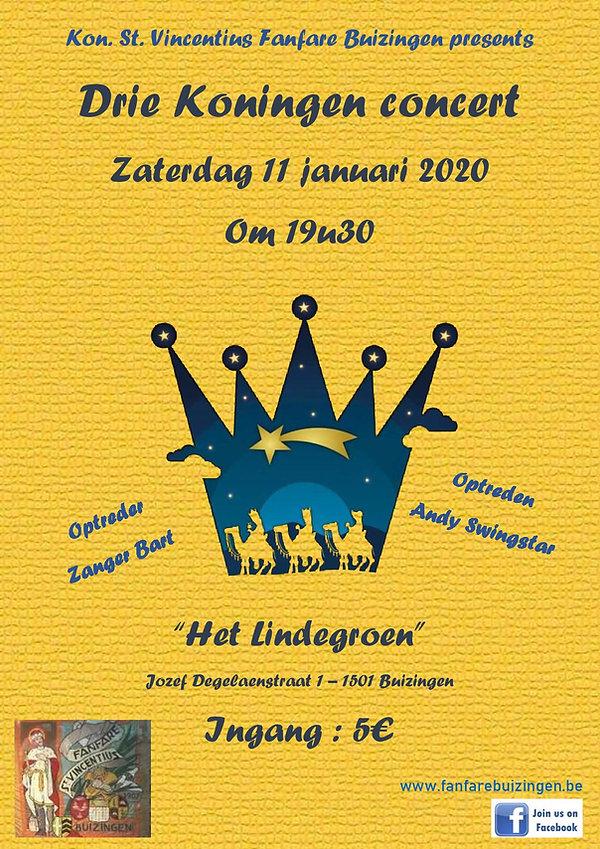 Affiche 3 koningenconcert2-page-001 (1).
