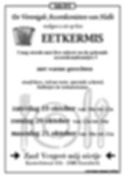 affiche eetkermis acc 2019-page-001.jpg