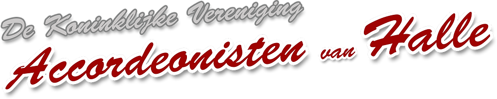banniere logo transparent font Brush Scr