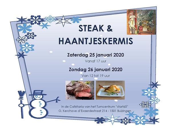 Steakkermis 2020 horiz-page-001.jpg